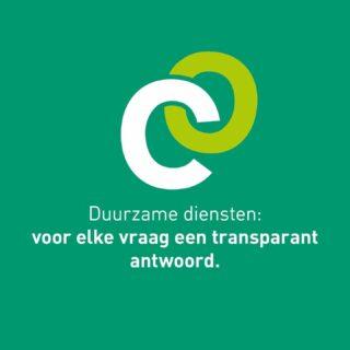 👉🏼info@easy-clean.be • • • #zotvanstralendekwaliteit #easycleanbrugge #wijdoenhetvoorje  #schoonmaak  #professioneleschoonmaak  #ramen #schoonmaakopmaat  #schoonmaakbedrijf