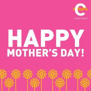 💐ᗩᗩᑎ ᗩᒪᒪE ᗰᗩᗰᗩ'ᔕ💚 EEᑎ ᕼEᒪE ᖴIᒍᑎE ᗰOEᗪEᖇᗪᗩG💐   #moederdag #momsaremagical #momsarethebest #homeiswheremomis #lovemama