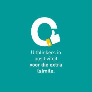 𝚆𝚎 ♡︎ 𝚘𝚞𝚛 𝚓𝚘𝚋! ت  #zotvanstralendekwaliteit #easycleanbrugge #weloveourjob #wijdoenhetvoorje #teamwork #dreamteam