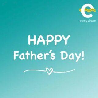 EᗩᔕY ᑕᒪEᗩᑎ ᗯEᑎᔕT ᗩᒪᒪE ᑭᗩᑭᗩ'ᔕ EEᑎ ᖴIᒍᑎE ᐯᗩᗪEᖇᗪᗩG TOE!🤍 #papa #daddy #fathersday #daddycool #vaderdag #daddyisthebest