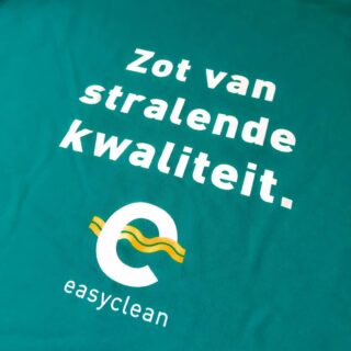 ✨Zot van stralende kwaliteit. ✨ #newsweaters for our #dreamteam 💛