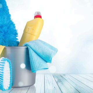 👉🏼Ecologisch, duurzaam en toch hyper efficiënt schoonmaken?   💚Ook wij dragen steevast ons steentje bij voor een beter milieu! ✅  💚Met onze biologisch afbreekbare producten poetsen wij alles spik en span zonder de natuur te vervuilen! 🙌🏼😃☘️🌳  #easycleanbrugge #perfectcleaning #grijspeerdt #boma #schoonmaak #wedoitforyou #ecologisch #metrespectvoordenatuur