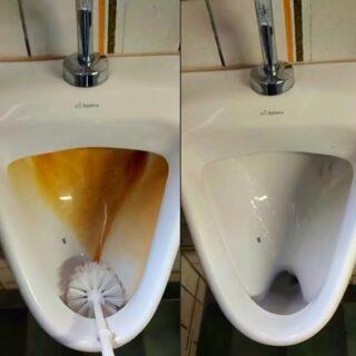 ✨🧽 ✨ 💪🏼👌🏼   #easycleanbrugge #schoonmaak #zotvanstralendekwaliteit #voorenna #spikenspan  #schoonmaken #cleaning